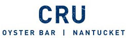 CRU Nantucket Oyster Bar